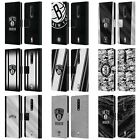 OFFICIAL NBA BROOKLYN NETS LEATHER BOOK WALLET CASE FOR BLACKBERRY ONEPLUS on eBay