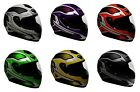 Zoan Thunder Youth Electra Snow Helmet w/Electric Shield