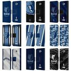 OFFICIAL NBA MEMPHIS GRIZZLIES LEATHER BOOK WALLET CASE FOR SONY PHONES 2 on eBay