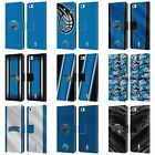 OFFICIAL NBA ORLANDO MAGIC LEATHER BOOK WALLET CASE COVER FOR HUAWEI PHONES 2 on eBay