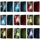 OFFICIAL STAR TREK CHARACTERS BEYOND XIII LEATHER BOOK CASE FOR APPLE iPAD on eBay