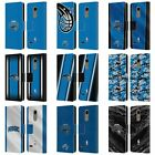 OFFICIAL NBA ORLANDO MAGIC LEATHER BOOK WALLET CASE COVER FOR LG PHONES 1 on eBay