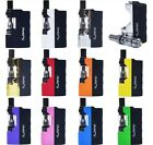 iMini Discreet Vape Battery 510 Thread 500mah 11 colors No tank