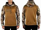 5.11 Tactical Men's Diablo Hoodie Realtree Xtra Camo NEW!