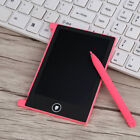 Mini Tablets LCD Slate Magical Erasable for écriture and draw - New