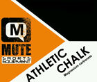 Athletic Gym Chalk By Mute Sports image