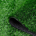Astra 12mm Artificial Grass, Quality Astro Turf, Realistic Natural Green Lawn