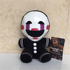 Five Nights at Freddy s FNAF Horror Game Plush Doll Kids Plushie Toy Gift #us T