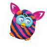 Furby - A64141010 - Game Electronic - Boom Sunny - 3 Colors