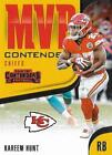 2018 Panini Contenders Football You Pick/Choose AUTO RC Inserts Base *FREE SHIP*