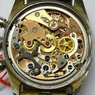 OMEGA CAL.860 WATCH PARTS III- SELECT AN ITEM image