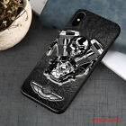 New 66Harley Davidson88 Skull Cover iPhone & New XR XS,XS MAX Samsung Case $19.0 USD on eBay