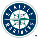 2 TICKETS Seattle Mariners Sec119 Row28 OPENING DAY Red Sox T-Mobile Park Mar 28