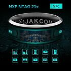Smart Ring Wear Magic Finger 3 Generations NFC Ring IC ID Card for Android Wind