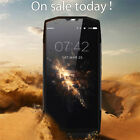 5.7'' Blackview BV9000 Smartphone Handy 4+64GB Octa Core 13+5MP IP68 Android 7.1