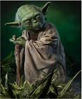 DIAMOND PAINTING - STAR WARS MASTER YODA JEDI MASTER - FULL ROUND - multi size $17.95 AUD on eBay