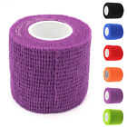 Sports Health Care Medical Elastic Cohesive Bandage Tape First Aid Strap Band $1.39 USD on eBay
