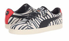 PUMA 36628801 SUEDE CLASSIC X PAUL STANLEY Mn´s (M) White Suede Lifestyle Shoes