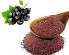 Freeze Dried Powders - Fruit & Vegetable Powders Cooking Shake Soup Smoothie ETC <br/> Best Price on eBay!!! Hight Quality!! Free UK P&P!!