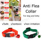 Anti Flea & Tick Collar for Dog and Cat Universal Pet Protection Neck Strap USA