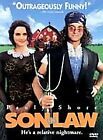 The Son-In-Law (DVD, 1999)