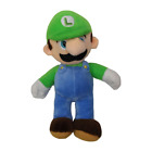 Super Mario Bros. Plush Toy Stuffed Doll Soft Animals Kids Xmas Gift US Seller!!