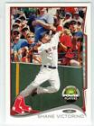2014 TOPPS 1- POWER PLAYER CODES-#1-110 YOU PICK $.99 EA *BUY 1 GET 1 FREE