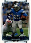 2014 Topps Football You Pick/Choose Cards #1-250 RC Stars ***FREE SHIPPING***