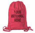 Customized Hockey Team Bags, Personalized Sports Hockey Bags - 10 Bags