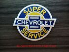 Logo Motorsport Racing Car Oil Motorcycle Embroidered Patches Iron sew on shirt