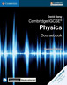 Sang, David-Cambridge Igcse Physics Coursebook With Cd-Rom And Cambridg BOOK NEW