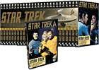 Star Trek: The Original Series - The Collector's Edition on eBay