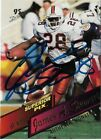 1995 Superior Pix Autographs You Pick/Choose AUTO On Card SUPER RARE w/o Serial#