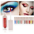 Shimmer Glitter Liquid Eyeshadow Eyeliner Gel Beauty Makeup Cosmetic Charm