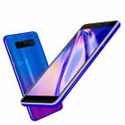 New S10 Unlocked Android 8.1 Cell Phone For At&t T-mobile 2sim 4 Core Smartphone