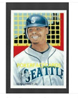 Pick Any Ken Griffey Jr Baseball Card All Cards Pictured (Free US Shipping)