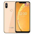 Unlocked Global OUKITEL C13 Pro 4G Smartphone 6.18 inch 2+16GB Android 9.0