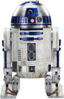 Star Wars R2D2 Vinyl Decal Sticker - 3 inch to 12 inch $1.74 USD on eBay
