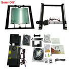 Anet A8 Plus Upgraded Metal 3D Printer 0.01mm High Precision 300*300*350mm Build
