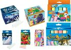 Kids+Play+Sideway%2FSchool+Chalks%2FArt+%26+Craft+Great+Fun+Activity+Chalks