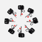 SM Ent. OFFICIAL Goods EXO AirPods Accessories Case Cover DON