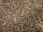 Buckwheat Hulls - 100% Organic, Usa Grown Buckwheat, Great For Pillow, Zafu