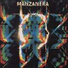 PHIL MANZANERA - K-scope - CD