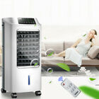 6L Haier Air Conditioning Unit Remote Control Cooler Fan Humidifier Room