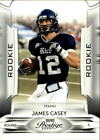 2009 Playoff Prestige Football You Pick/Choose Cards #1-200 RC **FREE SHIPPING**