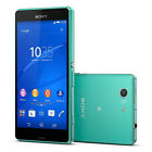 "4.6"" Sony Xperia Z3 Compact D5803 QuadCore 20.7MP Quad-core WIFI 16GB Smartphone"