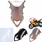 Motorcycle Windscreen Windshield Deflector for BMW S1000RR 2009 10 11 12 13 14