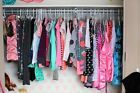 Large Selection Girls Clothes 6 & 6-7 YEARS Multi Listing Build a Bundle NEXT