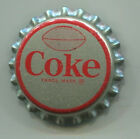 1965 Coke Coca-Cola AFL American Football League Bottle Caps (you pick 'em) $7.15  on eBay