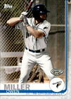 2019 Topps Pro Debut Baseball You Pick/Choose Cards #1-200 ***FREE SHIPPING***